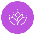 lotus-circle.png