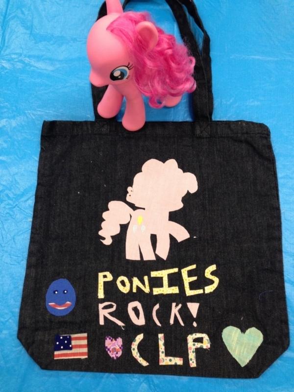 poniesrock.jpg