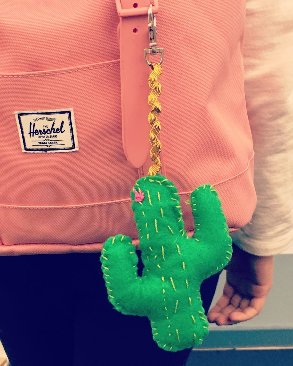 cactus charm.jpg