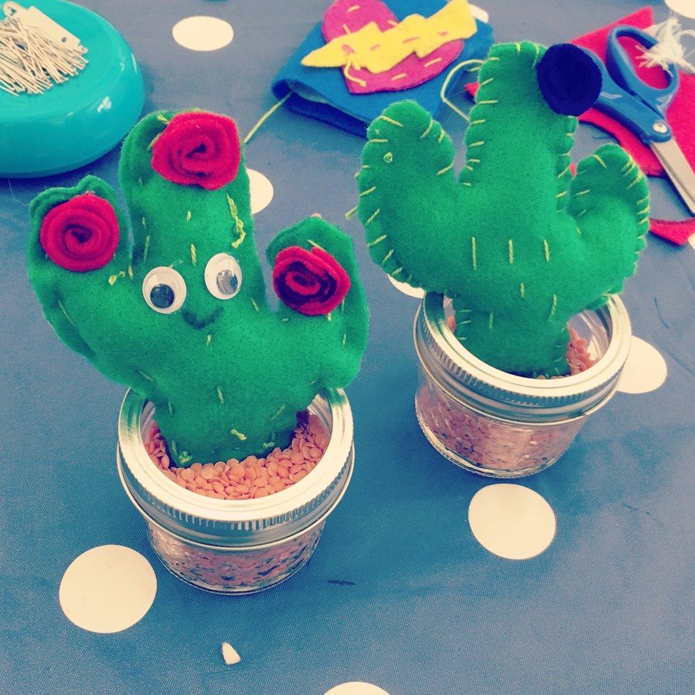 cactusplanters.jpg