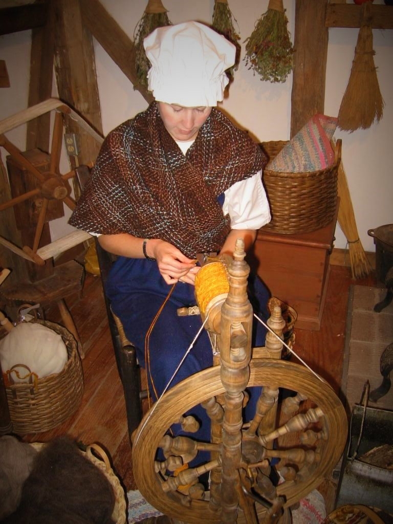 FLAX WEAVING (2).jpg