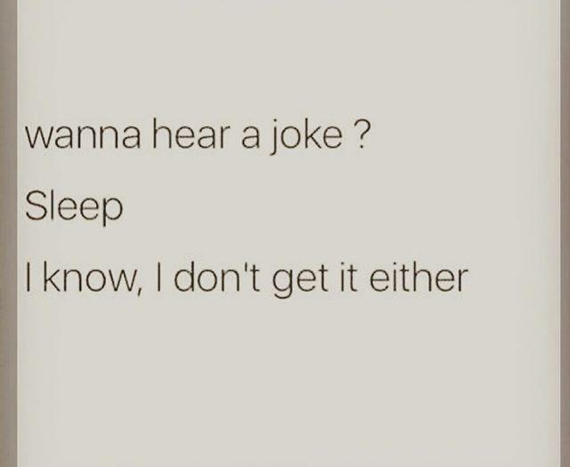#sleep#nosleep# 😭😭😭