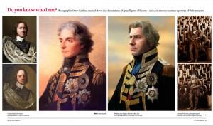 descendants pdf 1
