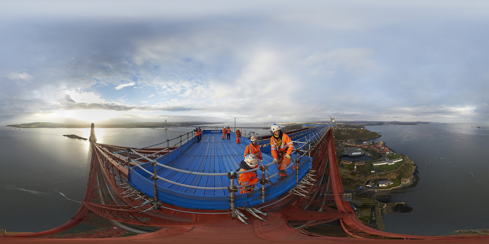 360_forth_bridge_HIGH copy.jpg