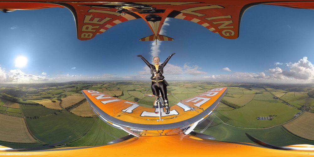 wingwalkers_still copy.jpg
