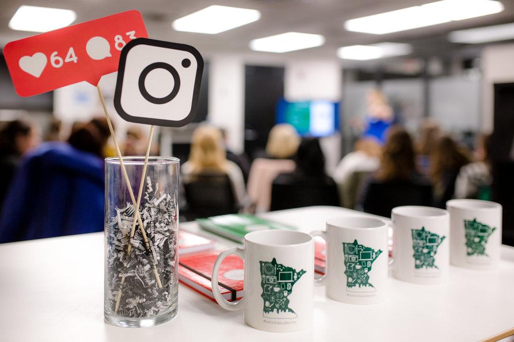 2018.01.18 TCC Instagram Workshop-14.JPG