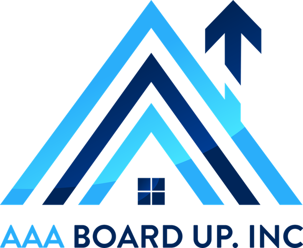 AAA BoardUp, Inc Glass Services