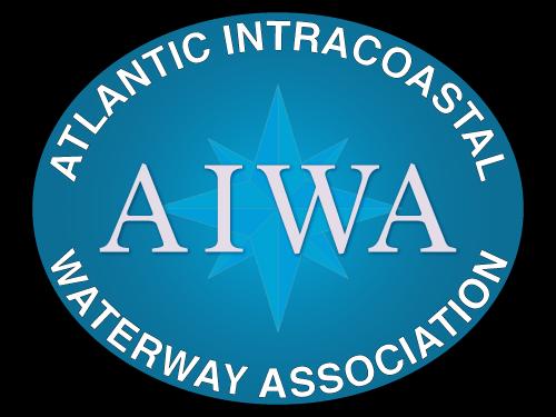 Atlantic Intracoastal Waterway Association