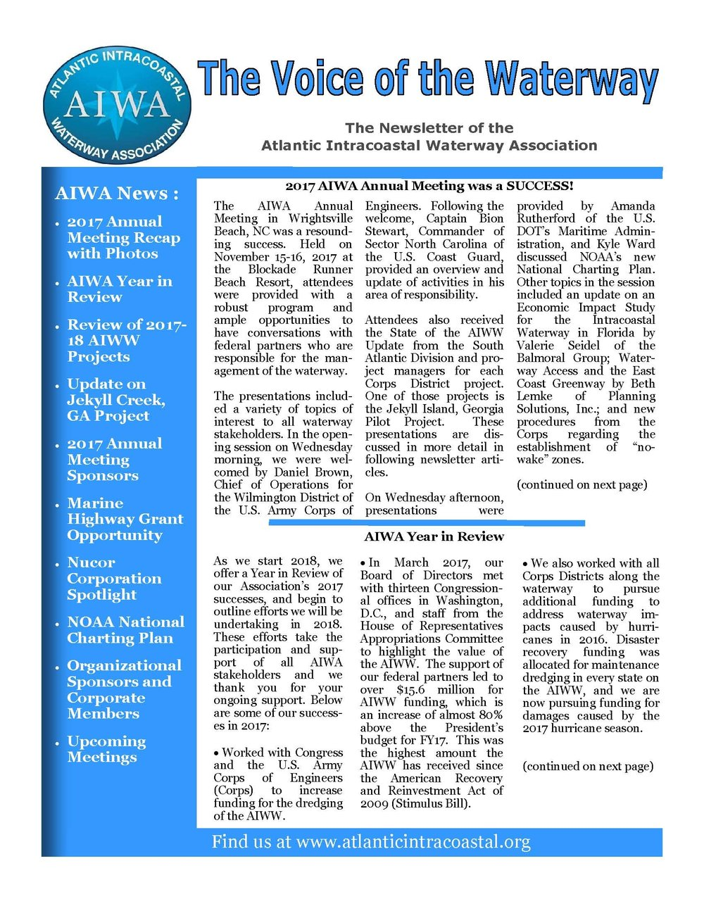 AIWA Newsletter January 2018.jpg