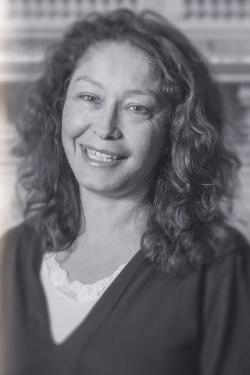 Christine Newman Special Counsel Ecnewman@blueprintlaw.com.au T+ 61 2 9300 3107