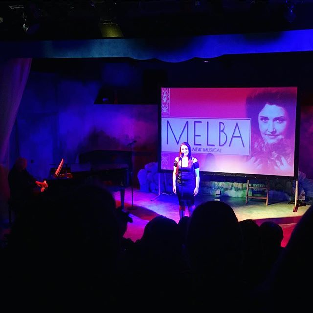 #BlueprintLaw is incredibly proud to be a sponsor of the #HayesTheatre. We couldn't be more excited to hear about their latest slate of upcoming shows and to catch a preview of one or two, including a sneak peek at the original Australian #musical #Melba! #NewMusicalsAustralia #HayesTheatreCo #Arts #MusicalTheatre #Cabaret #ComingSoon #WhatsOn #HighFidelity #Assassins #OnlyHeavenKnows #Mame #SydneyTheatre