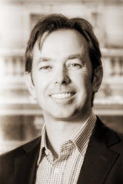 Nick Hart Solicitor-Director Enhart@blueprintlaw.com.au T+61 2 9300 3103 M+61 432 095 800