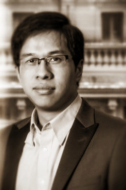 Kelvin Tang Associate Ektang@blueprintlaw.com.au T+61 2 9300 3106
