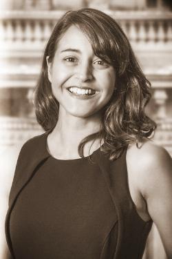 Tania Loiseau Solicitor Etloiseau@blueprintlaw.com.au T+61 2 9300 3104