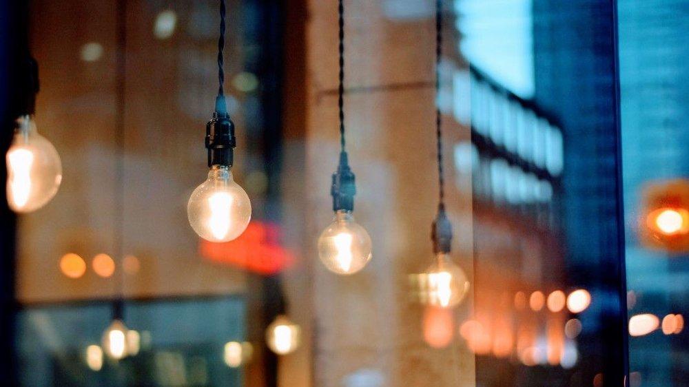 negative-space-light-bulbs-shop-window-city-tim-gouw-thumb-1 (1).jpg