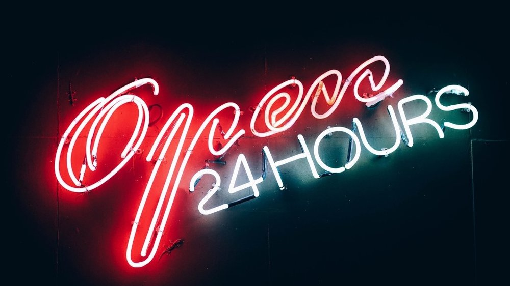 negative-space-open-24-hours-neon-sign-fancycrave-thumb-1.jpg