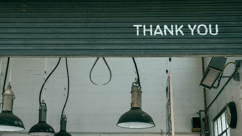 negative-space-thumb-matt-jones-thank-you-sign-1.jpg