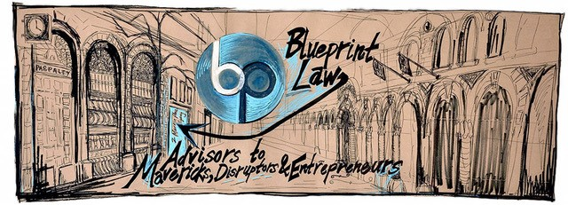 BLUEPRINT LAW Level 3,  2 Martin Place Sydney NSW 2000 Australia T     +61 2 9300 3100 F     +61 2 9300 3131 E     info@blueprintlaw.com.au