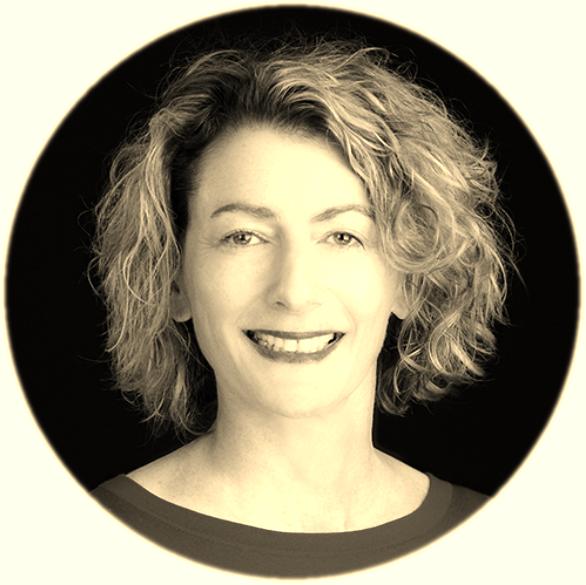 Sonya Veltman    Special Counsel E sveltman@blueprintlaw.com.au  T + 61 2 9300 3111  M + 61 410477651