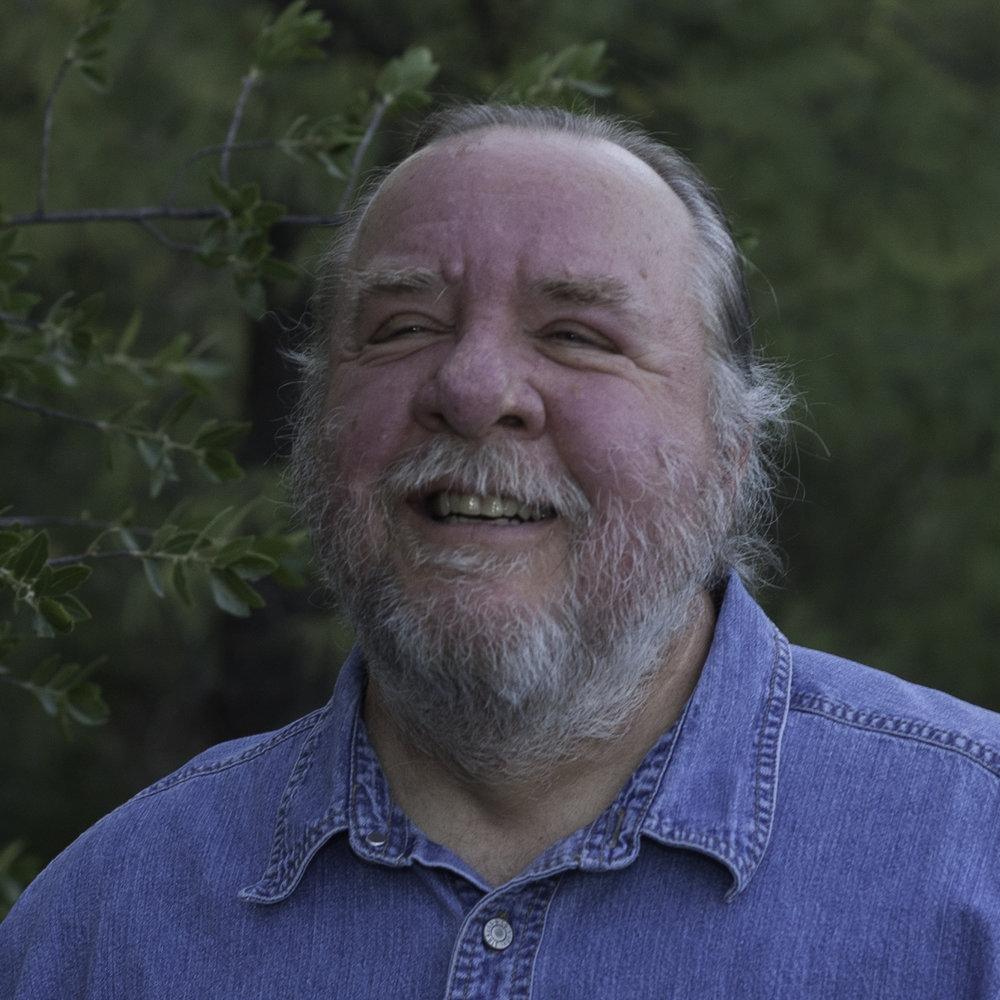 Jeff Stevenson - CMO -