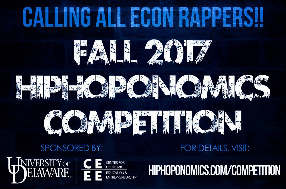 Fall 2017 Contest.jpg