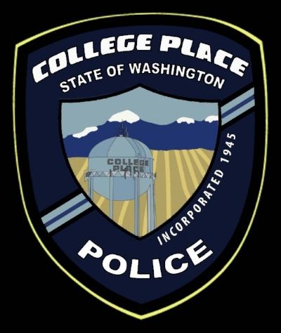 badge v456_final_cppd.jpg