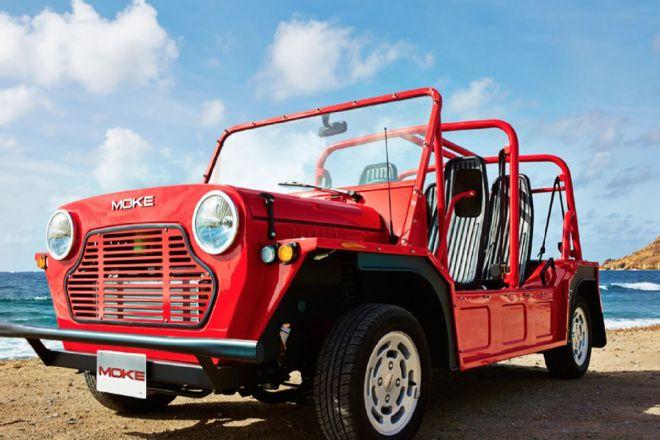 auto-news-jp-jeep-british-moke-america-electric-gas.jpg
