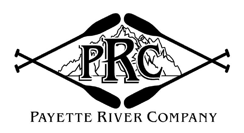 Payette River Company