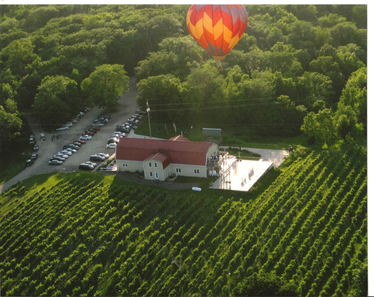 SummersetWineryBalloon.jpg