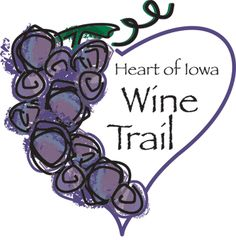 Heart of Iowa Wine Trail