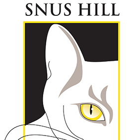 snus hill winery madrid, iowa