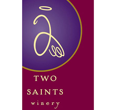 two saints winery St. Charles, Iowa