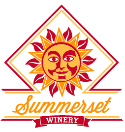 summerset winery indianola, iowa