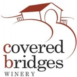 covered bridges winery winterset, Iowa
