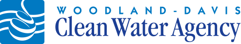 Woodland Davis Clean Water Agency