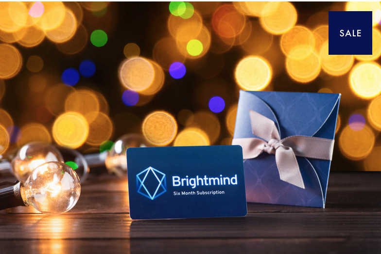 Brightmind Gift Card 40.png