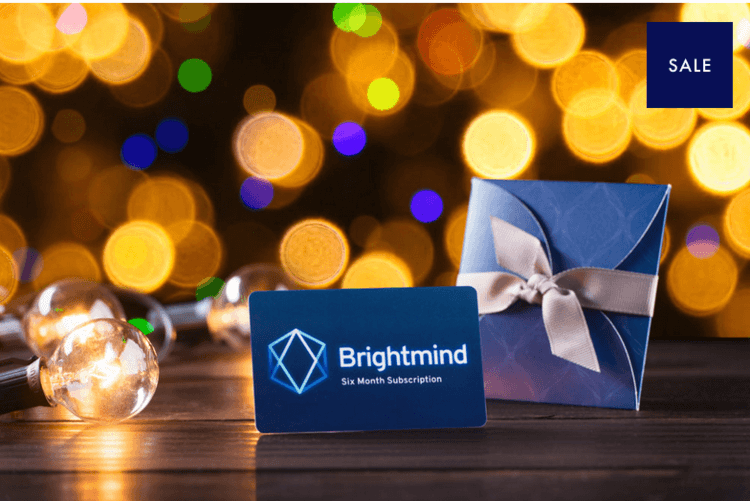 Brightmind+Gift+Card+40.png