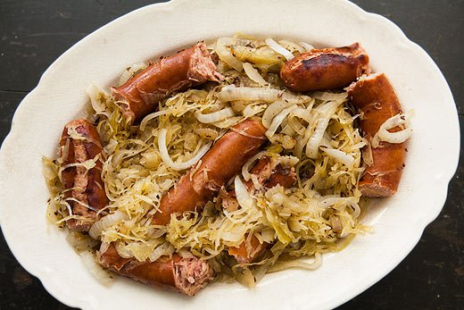 sausage and sauerkraut.jpg