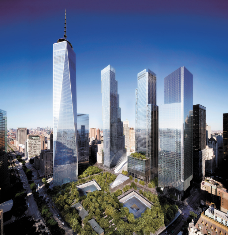 The New York Review of Books, https://www.nybooks.com/articles/2017/03/09/world-trade-center-new-yorks-vast-flop/