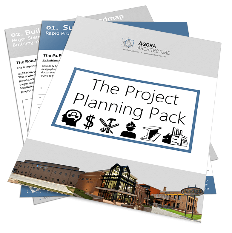 Project Planning Pack Cover in 3d.png