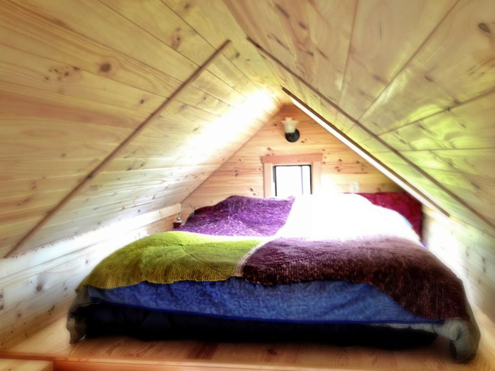 tiny loft.jpeg