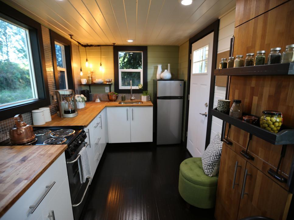 tiny kitchen.jpeg