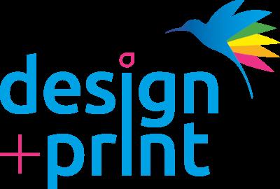 s'geit eifach - ab Juli 2018: designprint.ch
