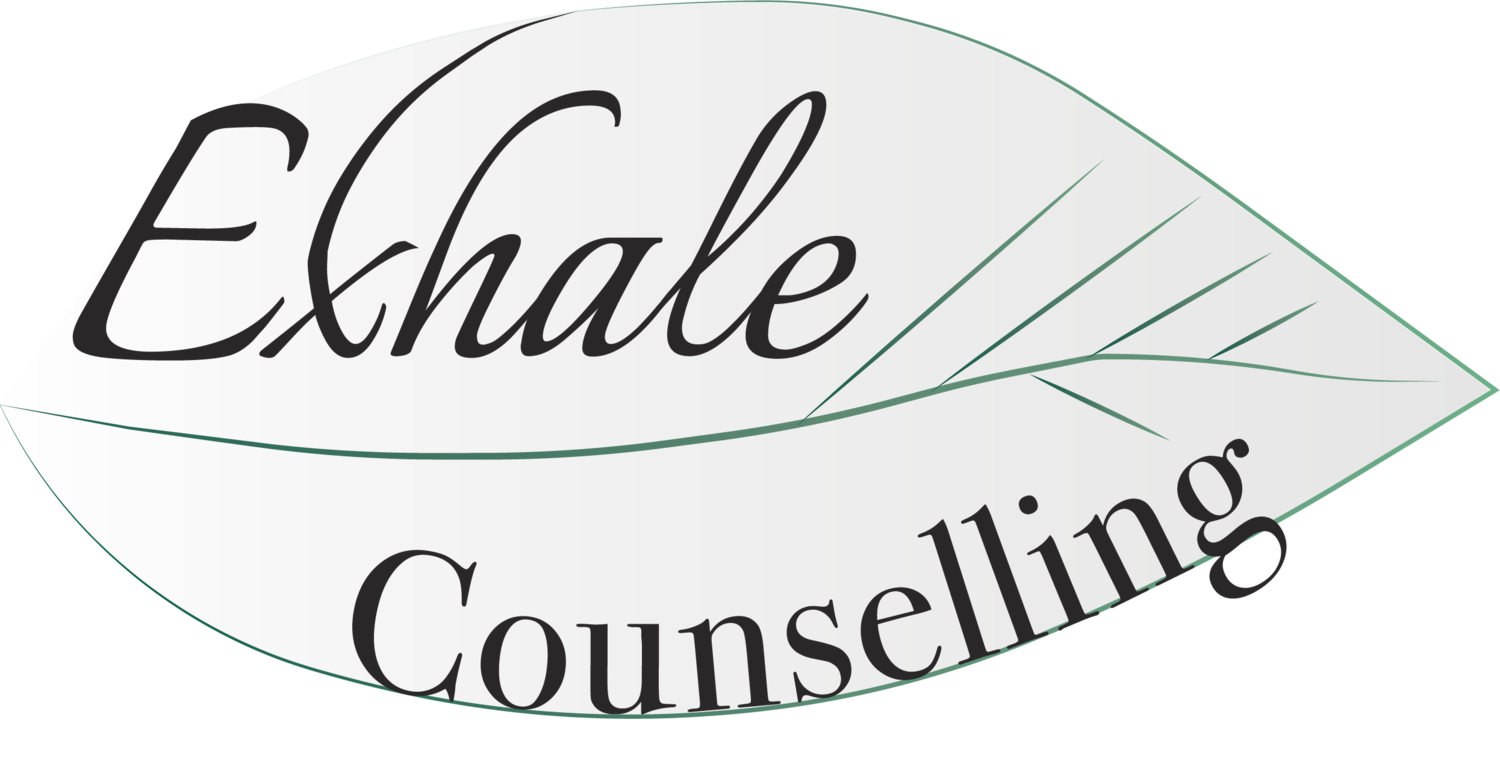 Exhale Counselling