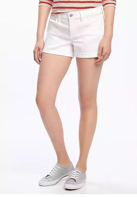 shorts old navy.jpg