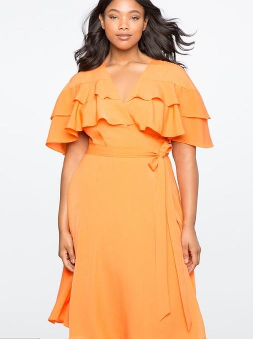 eloq dress.jpg
