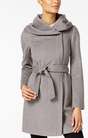 macys coat.jpg