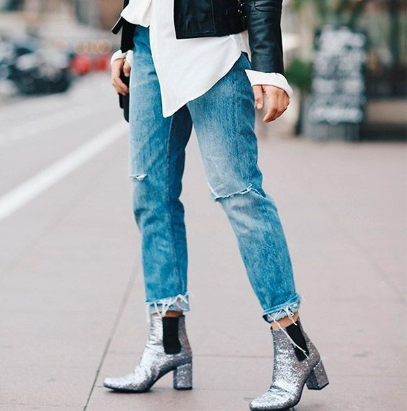 ee141de9eb8d2bf8e0a9070071804c78--look-bota-glitter-outfit-primavera.jpg