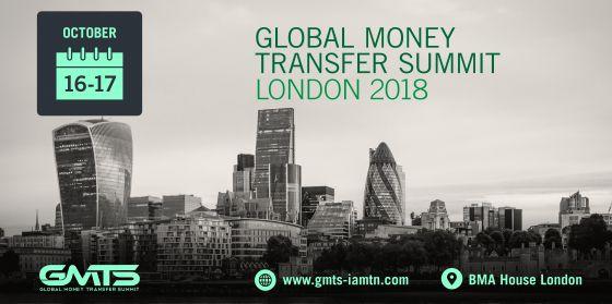 IAMTN_Banner_London2018_Final-1.jpg