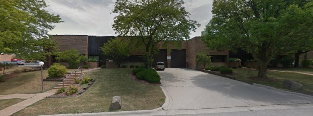 1980 - 1991 - Schaumburg, IL